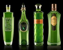 alkogol алкоголь